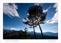 Gunma Hike 4
