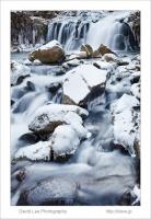 tateshina-falls-5
