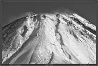 Ansels Peak