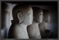 Buddhas Again